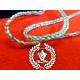 Materiale pentru Marochinarie