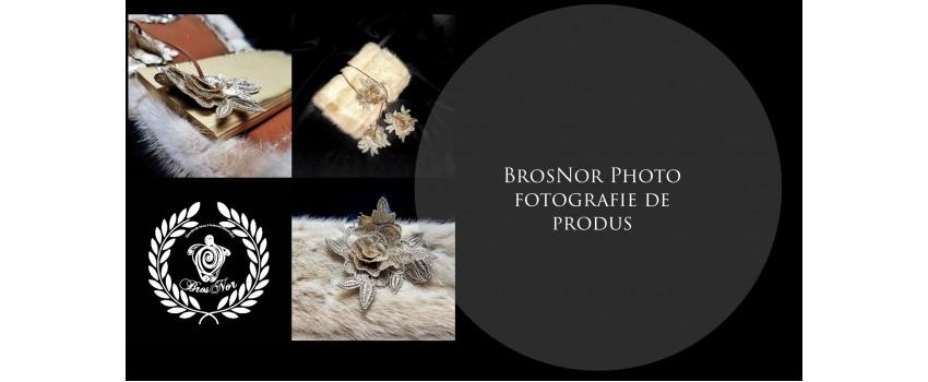 BrosNor Foto